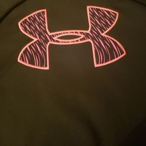 Under Armour Tops - 🎁SALE🎁Under Armour hoodie